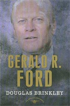 nice Gerald R. Ford Check more at http://article.ebrocantevidegrenier.com/gerald-r-ford