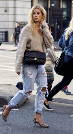 Find More at => http://feedproxy.google.com/~r/amazingoutfits/~3/p6v5Vrbda8Y/AmazingOutfits.page