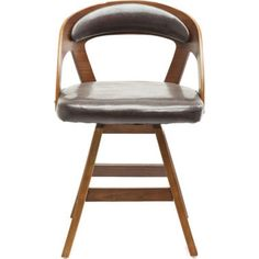 Manhattan Chair Vintage