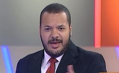 Jesús Silva R. /// Si el Zulia copia a Cataluña
