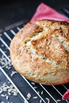 Scones, Food And Drink, Bread, Cooking Recipes, Koken, Breads, Bakeries, Buns