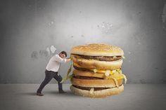 ¿Qué tipos de grasas existen? #vidasana #salud #ocio #regalos