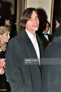 Jackson Browne Get premium, high resolution news photos at Getty Images Jackson Browne, Hello Sweetie, Movies Showing, Gorgeous Men, Beautiful Creatures, Rock N Roll, My Music, My Eyes, My Best Friend