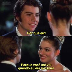 The Princess Diaries Series Movies, Book Series, Movies And Tv Shows, Romantic Movies, Romantic Quotes, Diary Movie, I Love Games, Memes Status, Romance