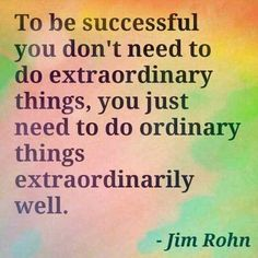 Jim Rohn Quotes & Sayings Images Motivational, Inspirational Lines, Jim Rohn quotes on life education body work success love leadership time books business Work Quotes, Success Quotes, Great Quotes, Quotes To Live By, Success Mindset, Motivation Positive, Positive Quotes, Motivational Quotes, Funny Quotes