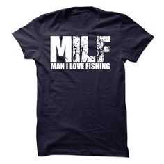 MILF man i love fishing If you dont absolutely love our design, just SEARCH your favorite one by using search bar on the header.