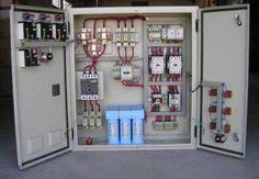 Cnc, Liquor Cabinet, Storage, Holiday Decor, Projects, Furniture, Home Decor, Dashboards, Purse Storage