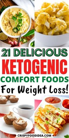 Bariatric Recipes, Ketogenic Recipes, Low Carb Recipes, Cooking Recipes, Ketogenic Diet, Healthy Recipes, Healthy Meals, Keto Dinner, Dinner Dessert