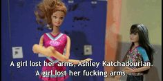 MPGiS And lost 20 lbs! DO YOU NOT KNOW WHAT HAS TRANSPIRED WHILE YOU WERE IN PEARL HARBOR