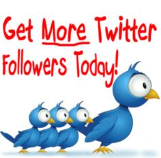 http://buyingrealyoutubeviews.com/buy-twitter-followers-and-retweets/  buy twitter followers