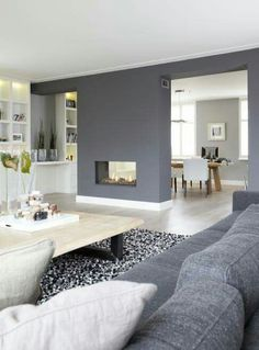 25 Best Modern Living Room Designs | Modern Living Rooms, Modern Living And Living  Room Ideas