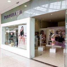Tenemos una ubicación perfecta para ti #Purpuratta #CentroComercialSantafé - Local 4232