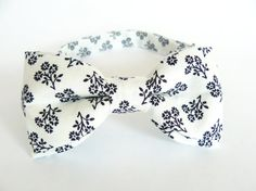Mens bow tie by Bartek Design  groom wedding by BartekDesign, €19.50