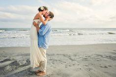 Ideal Wedding Photo-op #Soromantic I Riverland Studios I http://www.weddingwire.com/biz/riverland-studios-charleston/portfolio/be832948fb79412c.html?page=4&subtab=album&albumId=dfca349d10b0c91b#vendor-storefront-content