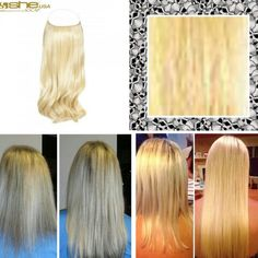 Easy Halo Extensions by SHE