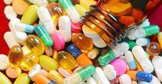 Nachricht: Nach skandalösem Preisanstieg - Schüler bauen überteuertes HIV-Medikament im Unterricht nach - http://ift.tt/2fOppsk #story