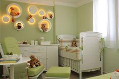 decoração-quarto-bebê-neutro-13.jpg (800×533)