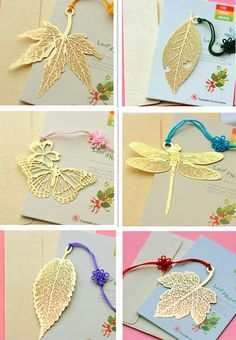 Cheap bookmark designs for kids, Buy Quality leaf vase directly from China bookmark clip Suppliers: 0.59USD is just resale price.If you need in bulk,please contact me.You can get a better price and transport via UPS and