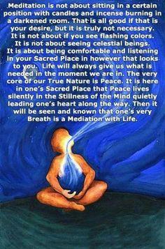 Mosdef summed up 110% perfectly. #findyourself #awaken #meditate #meditation #innerpeace