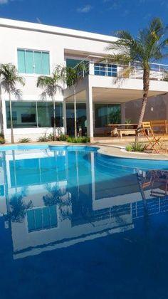 Casa à venda com 4 Quartos, Vicente Pires, Vicente Pires - R$ 890.000, 400 m2 - ID: 111406598 - Wimoveis