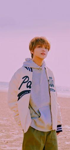 Kpop Backgrounds, Boys Life, Handsome Boys, Taeyong, K Idols, Jaehyun, Nct Dream, Nct 127, My Boys