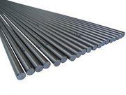 As a large titanium bar manufacturer, we have various titanium bar stock, such as titanium round bar and hexagon etc. Bar Stock, Round Bar, Facebook