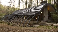 Metal Roof Panels   Metal Roofing Systems   Standing Seam Metal Roofs   Aluminium Composite Panels