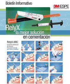 Promociones ESPE en Costa Rica