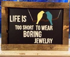 #Truth #ChloeandIsabel #TheJewelsLoveYou http://www.chloeandisabel.com/boutique/carlyeacker