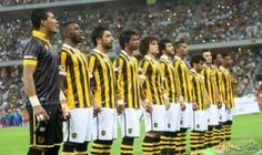 مدرب الاتحاد السعودي يستغنى عن خدمات 6…: مدرب الاتحاد السعودي يستغنى عن خدمات 6 لاعبين
