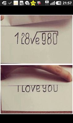 Trendy drawing love relationships words Ideas drawing is part of Cute drawings - The Words, Cute Quotes, Funny Quotes, Drawing Quotes, Drawing Tips, Drawing Ideas, Drawing Drawing, Lettering, Cute Relationships