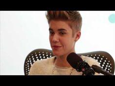Justin Bieber Explains The One Direction Soccer Team Rumors