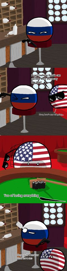 polandball Gambling Life away Gambling Life away Gambling Life away – WorldBall Gambling Games, Losing Everything, Kid Friendly Dinner, Video Games For Kids, Poland, Baby Shower Gifts, Russia, Canning, Diy