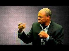 EFTIRHERMA  Michael Winslow: The man with 10,000 voices