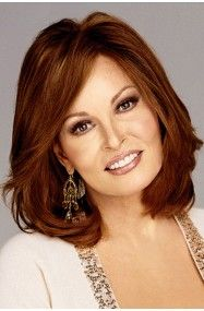 beguile by raquel welch wigs