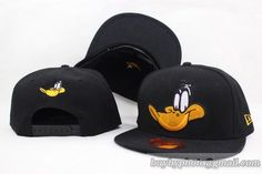 Cheap Wholesale Disney Snapback Black for slae at US$8.90 #snapbackhats #snapbacks #hiphop #popular #hiphocap #sportscaps #fashioncaps #baseballcap