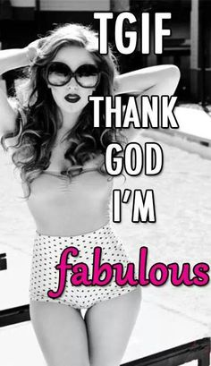 Seriously...Thank God! lol ッ♛ ༺ß༻ some people only wish to be me... they can hate all thy want... talk shit about me but in reality they are so envious of me.