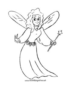 special needs children coloring tooth fairy coloring page tooth coloring page dental. Black Bedroom Furniture Sets. Home Design Ideas