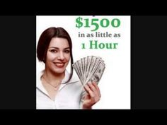 Get More Information Here:http://dlikes.com/QuickGreenLoansGreen Loans Part 1 - Green Payday Loans FAQs and ReviewsThis is the 1st Green Payday Loans video in the series.  In this video we will talk about:Why Use a Short-Term Loan?See More Green Loans FAQs And Reviews Here:http://www.youtube.com/playlist?action_edit=1=PLeE-Pt1sYzCuWrO3c0LPw-Mhh7EKvsFE1