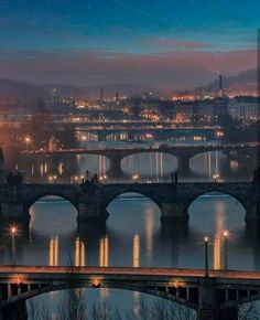 Join me in Prague July Bella Viaggi Tours. Places Around The World, Oh The Places You'll Go, Travel Around The World, Places To Travel, Places To Visit, Around The Worlds, Wonderful Places, Beautiful Places, Prague Czech Republic