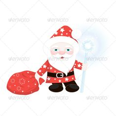Realistic Graphic DOWNLOAD (.ai, .psd) :: http://jquery.re/pinterest-itmid-1007869563i.html ... Santa Claus with Gifts. ...  cap, cartoon, celebrate, celebration, character, christmas, claus, event, face, gift, hat, holiday, isolated, merry, navidad, new year, ok, old, old-man, one, personage, santa, white, winter, xmas  ... Realistic Photo Graphic Print Obejct Business Web Elements Illustration Design Templates ... DOWNLOAD :: http://jquery.re/pinterest-itmid-1007869563i.html