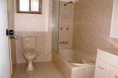 modele bai mici idei amenajari Alcove, Bathtub, Bathroom, Standing Bath, Washroom, Bath Tub, Bathrooms, Bathtubs, Bath