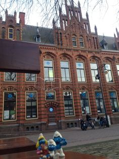 Ad Arnhem 7 marzo 2015