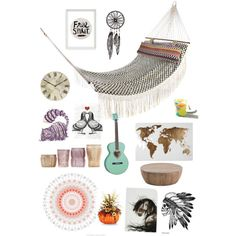 My room by kat13evers on Polyvore featuring polyvore, interior, interiors, interior design, home, home decor, interior decorating, MacKenzie-Childs, Laura Ashley and Illume