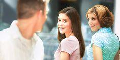 Estou preparado para namorar? | Os Jovens Perguntam