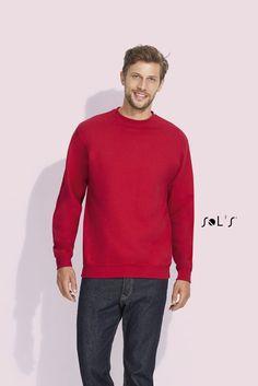 URID Merchandise -   SWEAT UNISSEXO   15.954 http://uridmerchandise.com/loja/sweat-unissexo-2/ Visite produto em http://uridmerchandise.com/loja/sweat-unissexo-2/