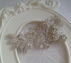 Diamantes de imitación encaje casco casco cascos por princesspinosh