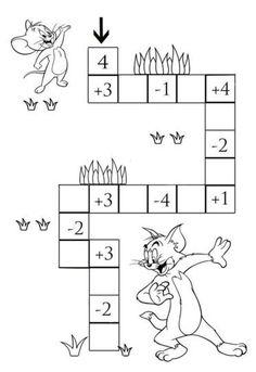 Math activities preschool, math kindergarten, math primary school for kids . - Math activities preschool, math kindergarten, math primary school for children … – - Math Activities For Toddlers, Kindergarten Math Worksheets, Math For Kids, Preschool Learning, Teaching Math, Math Math, Kindergarten Pictures, Dinosaur Activities, Lego Activities