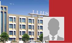 Join Indirapuram Institute of Higher Studies to build career with the Top Management College in Ghaziabad. IIHS has emerged as the leading management college in Delhi NCR and perfect destination for all academic seekers. http://www.articlesfactory.com/articles/education/top-management-colleges-in-ghaziabadtraining-the-brilliant-minds.html