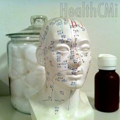 Brain chemistry investigations reveal that acupuncture regulates hormones to reduce stress.